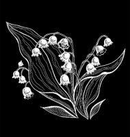 Цветок-Г