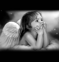 Ангел-О