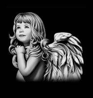 Ангел-Л