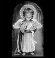 Ангел-Ж