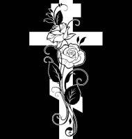 Крест-Б