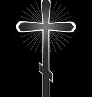Крест-О