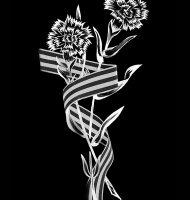 Цветок-Л