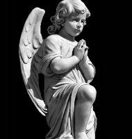 Ангел-П