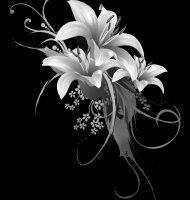 Цветок-П1