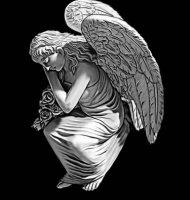Ангел-И