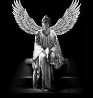 Ангел-К