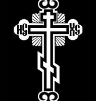 Крест-Ф