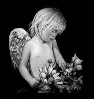 Ангел-М