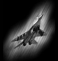 Самолет-А