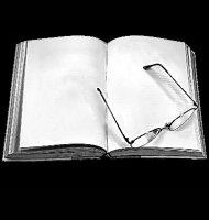 Книга-А