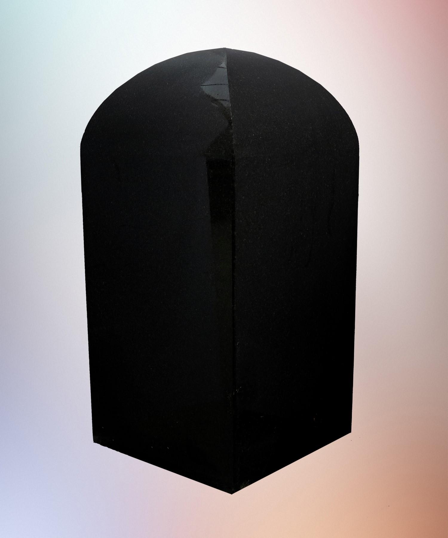 Кубик — СК