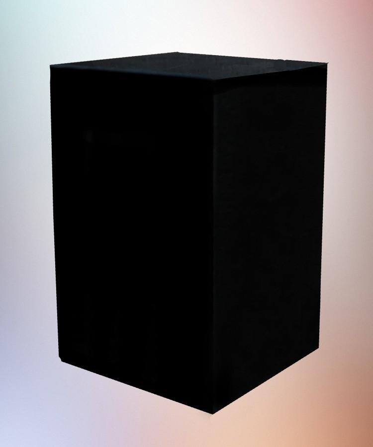 Кубик — 1К/2К