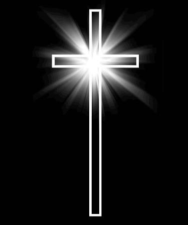 Крест-Д