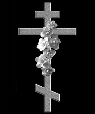 Крест-Х