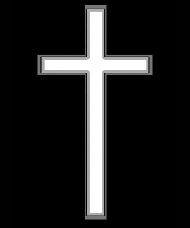 Крест-К