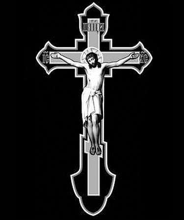 Крест-Р