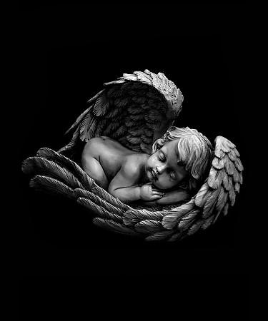 Ангел-Г