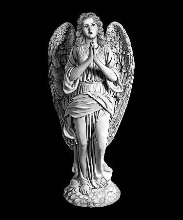 Ангел-Х