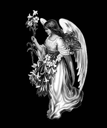 Ангел-З