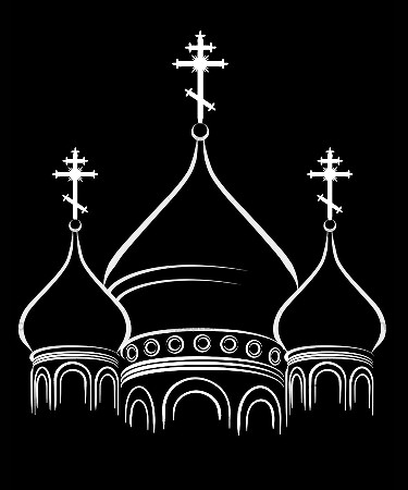 Религия-Д