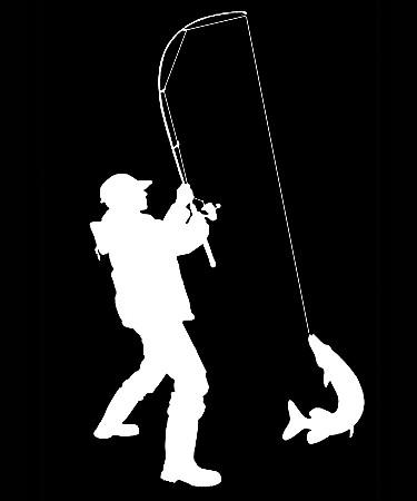 Рыбалка-Г