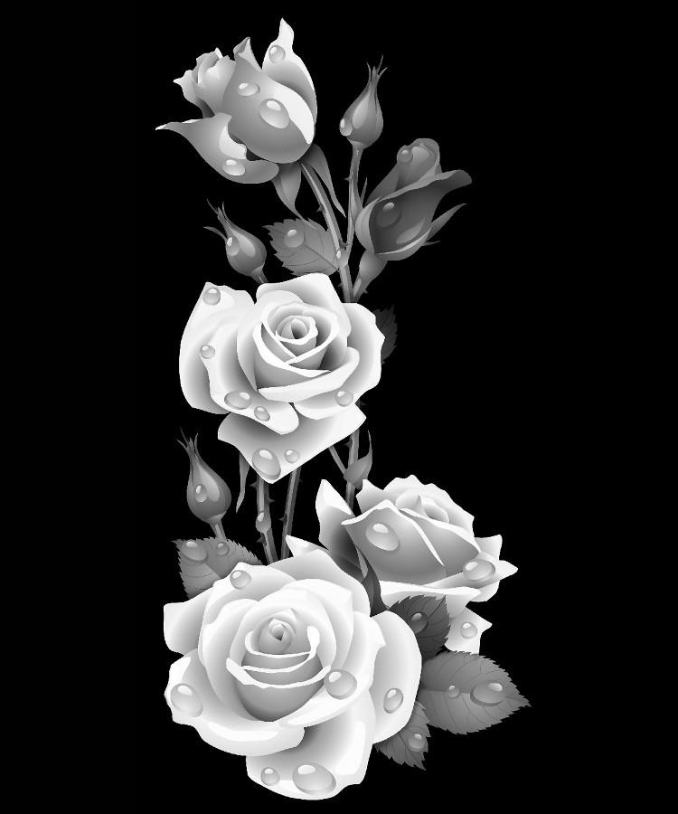 Цветок-Е2