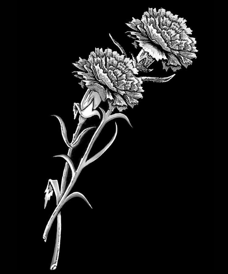 Цветок-Г1
