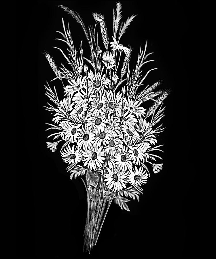 Цветок-Р