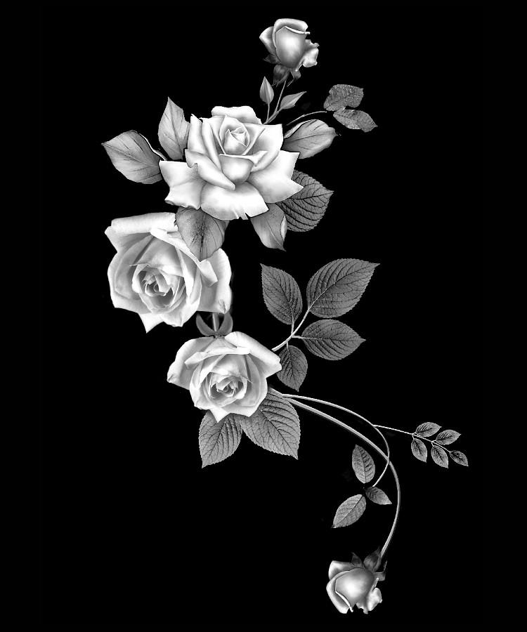 Цветок-Р2