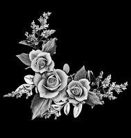 Цветок-З2