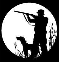 Охота-А