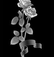 Цветок-Г2