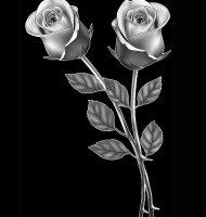 Цветок-Е