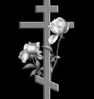 Крест-Ч